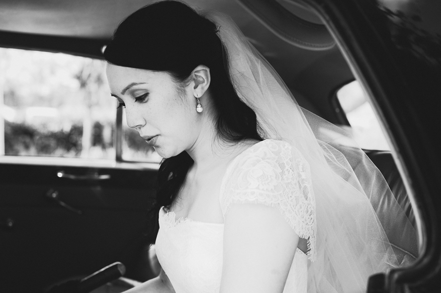 Brisbane Wedding Photographer-84.jpg