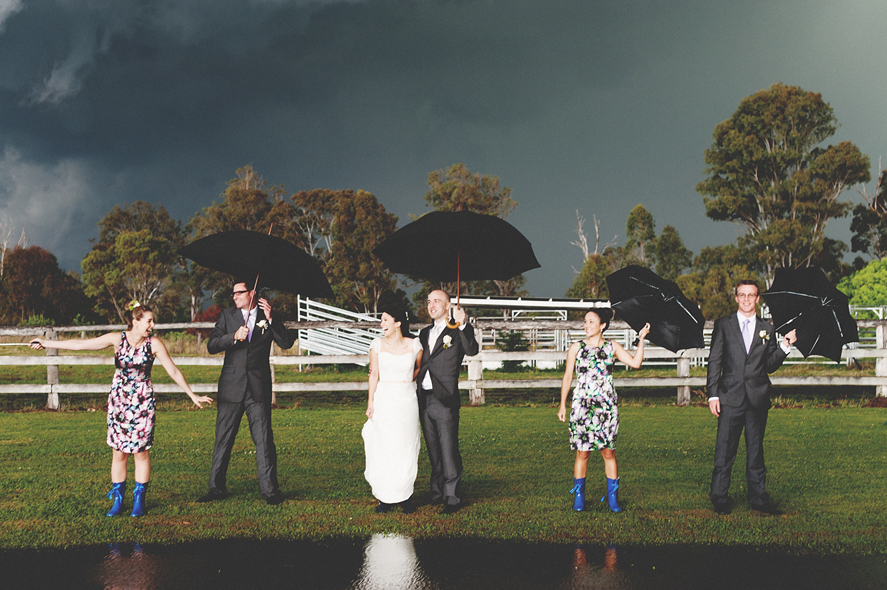 Brisbane Wedding Photographer-132.jpg