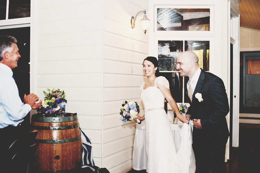 Brisbane Wedding Photographer-158.jpg