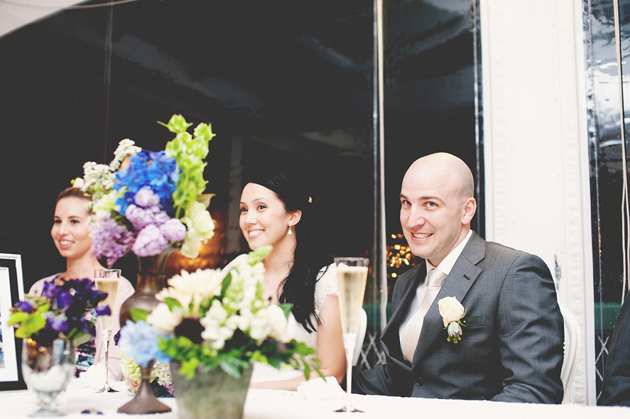 Brisbane Wedding Photographer-222.jpg