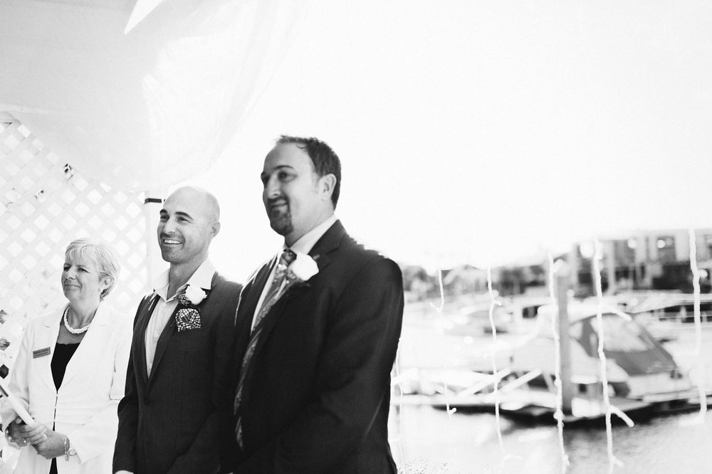 Brisbane Wedding Photographer-35-3.jpg