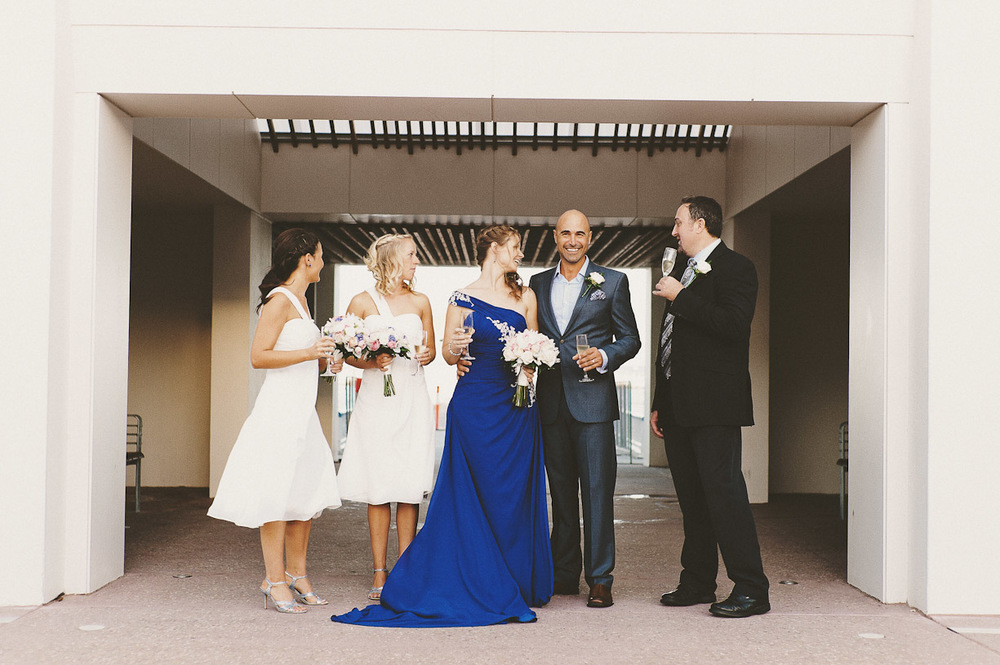 Brisbane Wedding Photographer-88.jpg