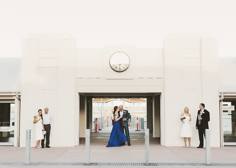 Brisbane Wedding Photographer-91.jpg