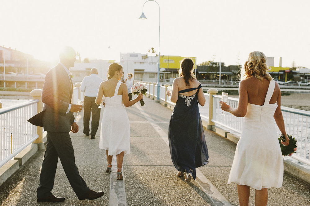 Brisbane Wedding Photographer-99.jpg