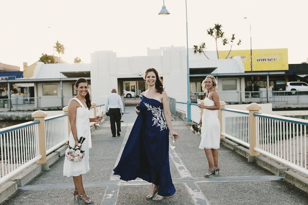 Brisbane Wedding Photographer-101.jpg
