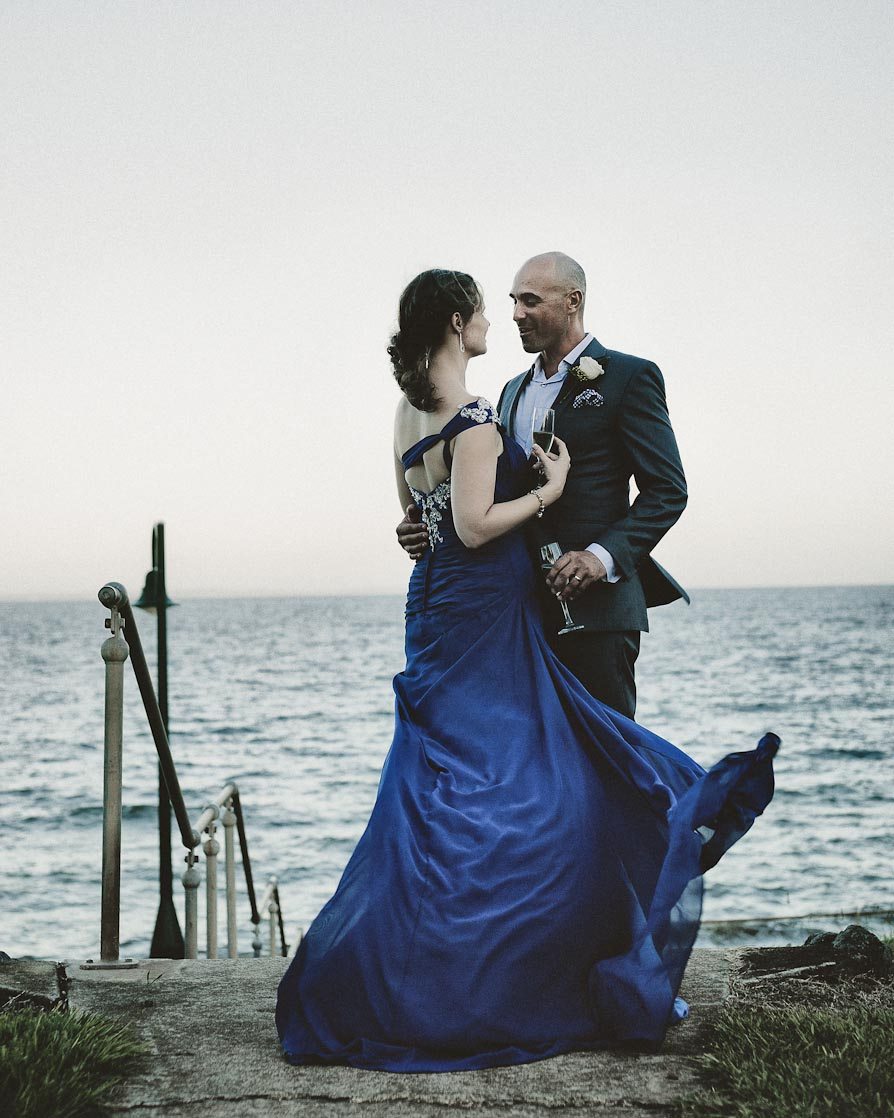 Brisbane Wedding Photographer-108.jpg