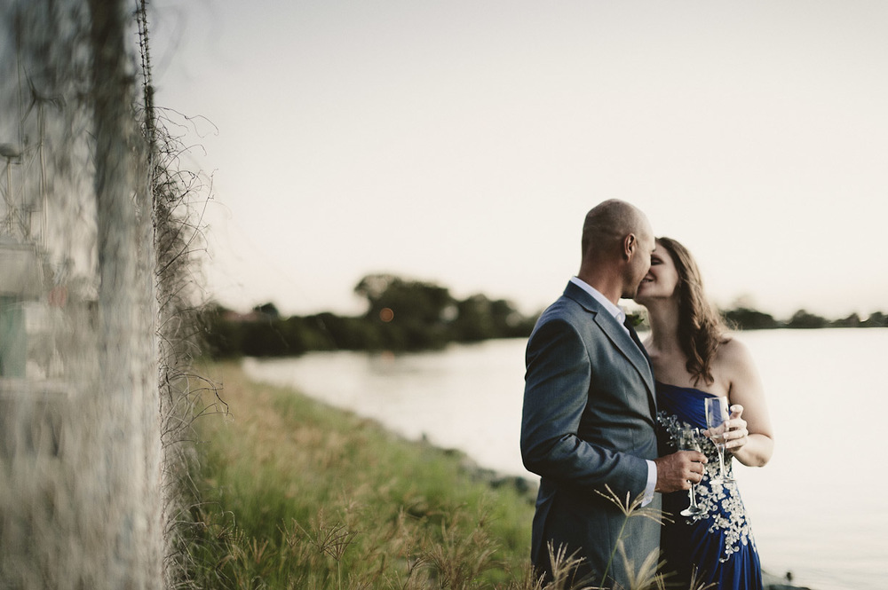 Brisbane Wedding Photographer-124.jpg