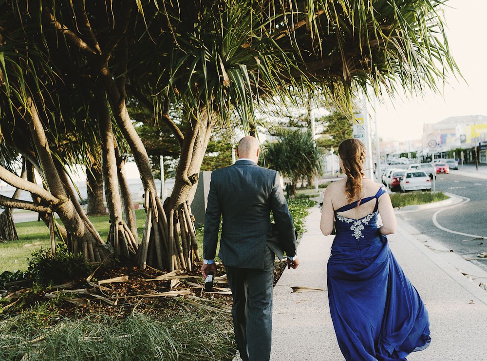 Brisbane Wedding Photographer-150.jpg