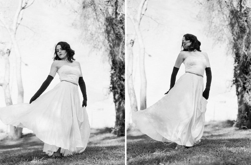 Vintage Bridal 11930'spsd.jpg
