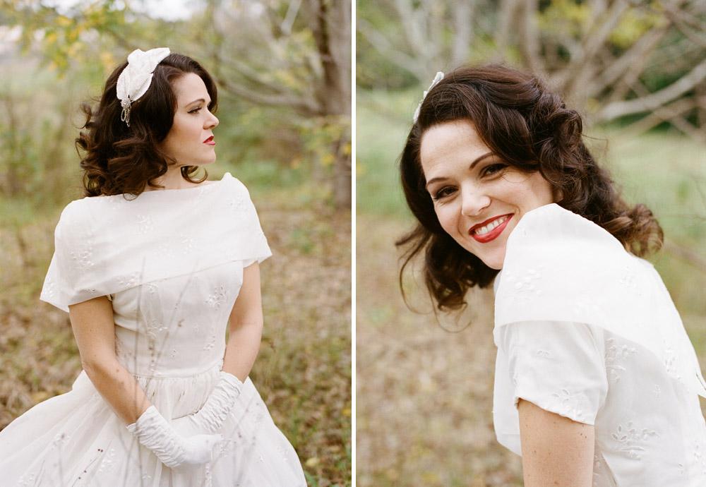 1950's Vintage Bridal.jpg