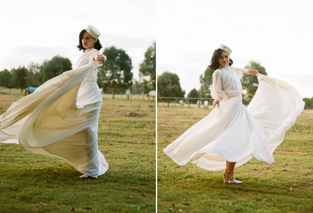 1970's Cream Dress.jpg