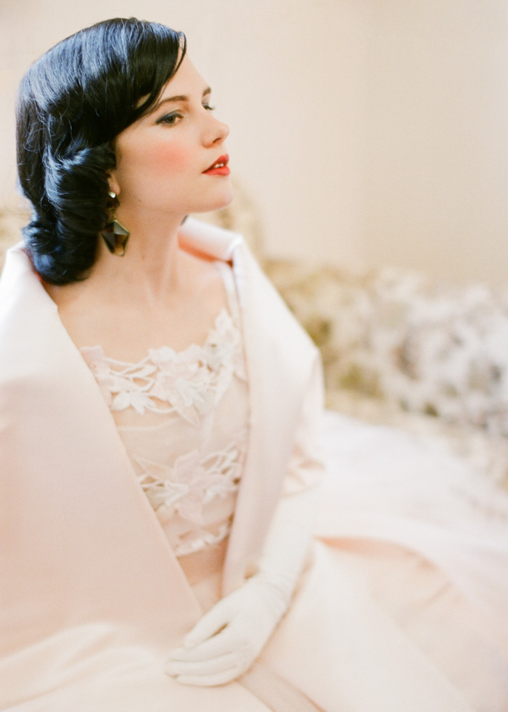1990's Wedding Dress By Michael Klease-4-2.jpg