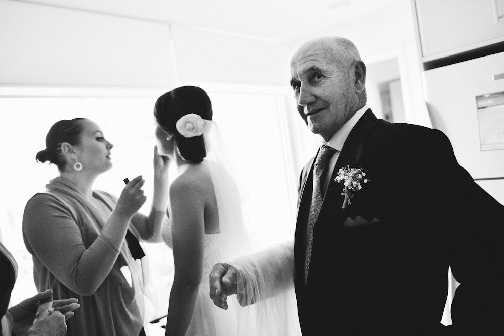 Dan_Erin_Wedding_Slideshow-28.jpg