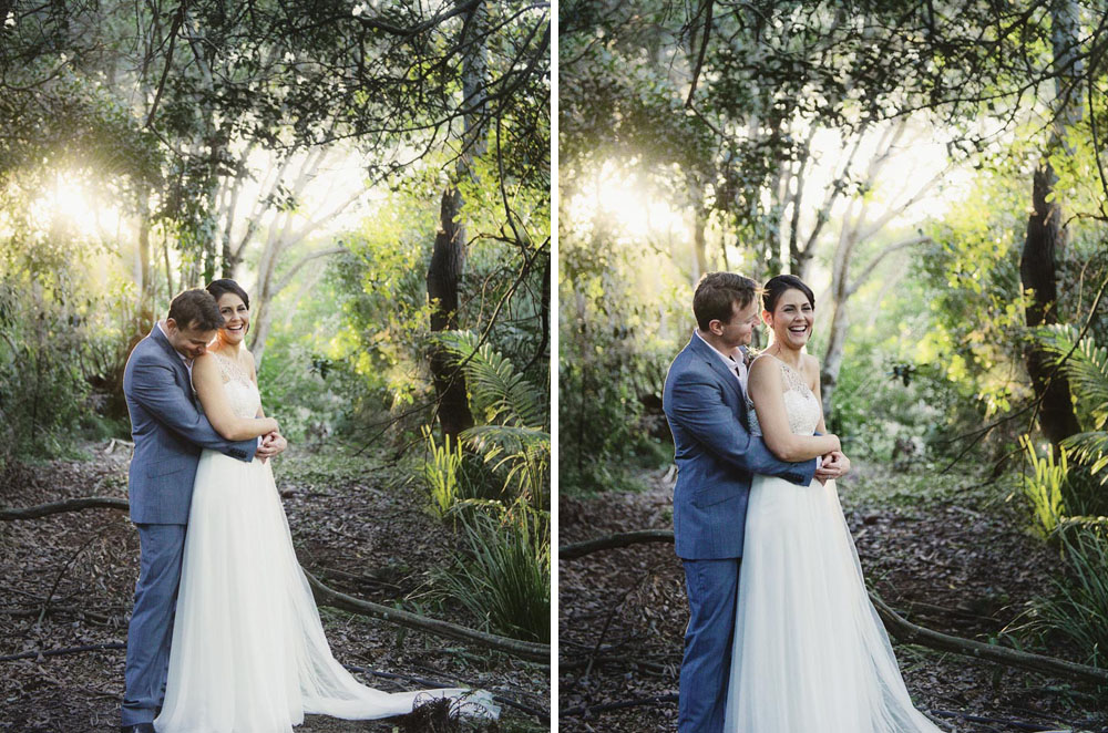 Noosa Wedding Photographer_2.jpg