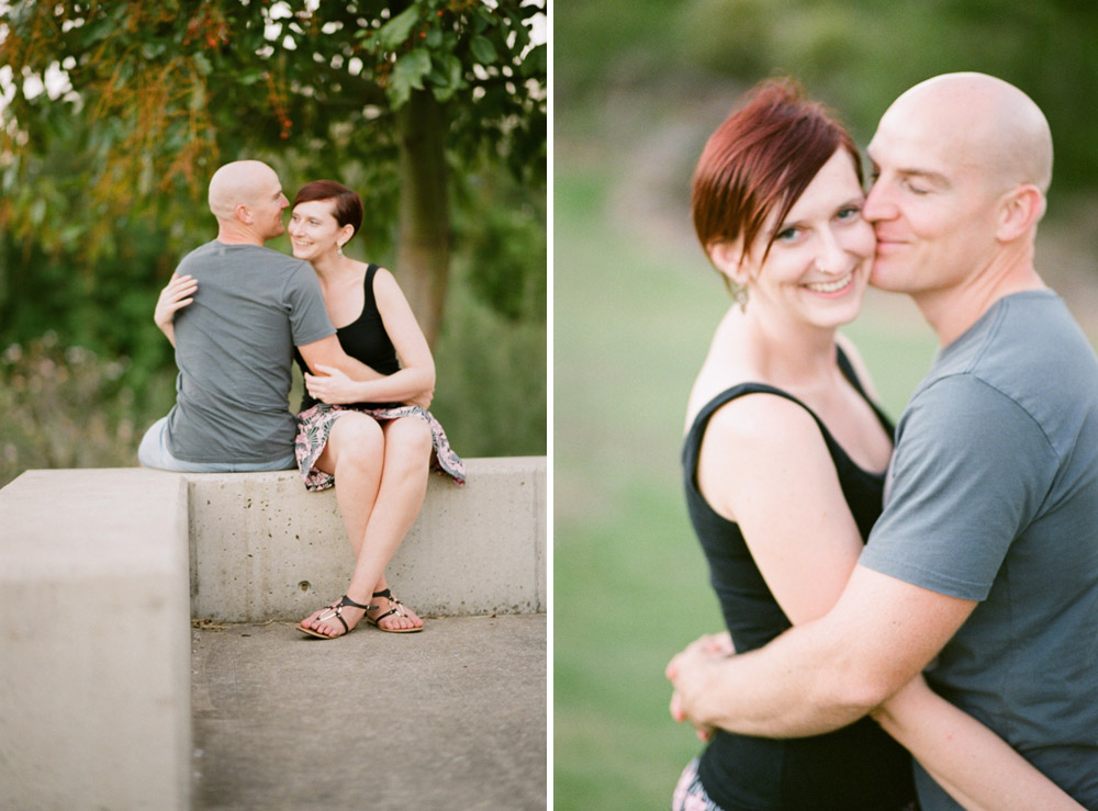 Engagement Photos_2.jpg