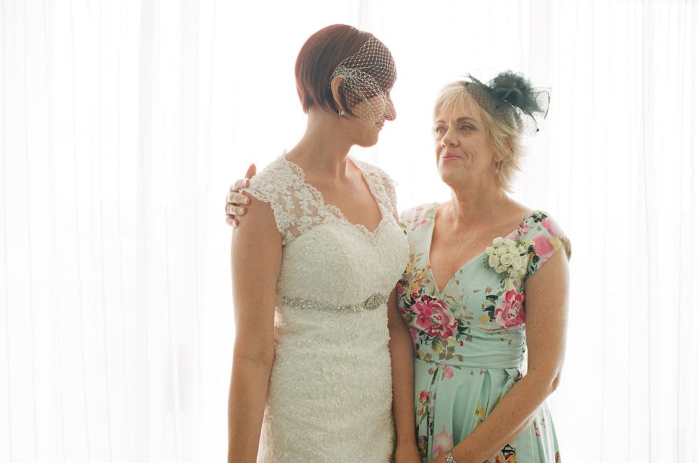 Brisbane Wedding Photographer-2.jpg