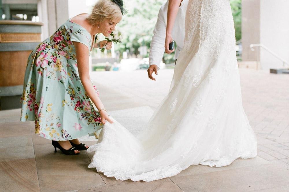 Brisbane Wedding Photographer-5.jpg
