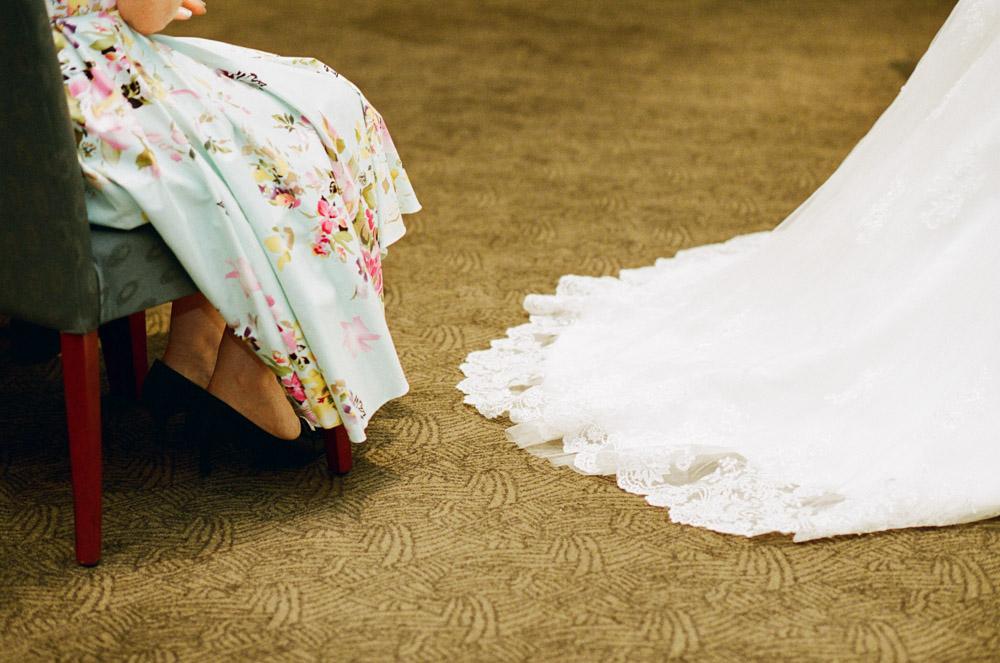 Brisbane Wedding Photographer-4.jpg