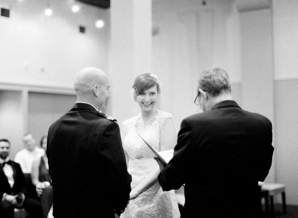 Brisbane Wedding Photographer-13.jpg