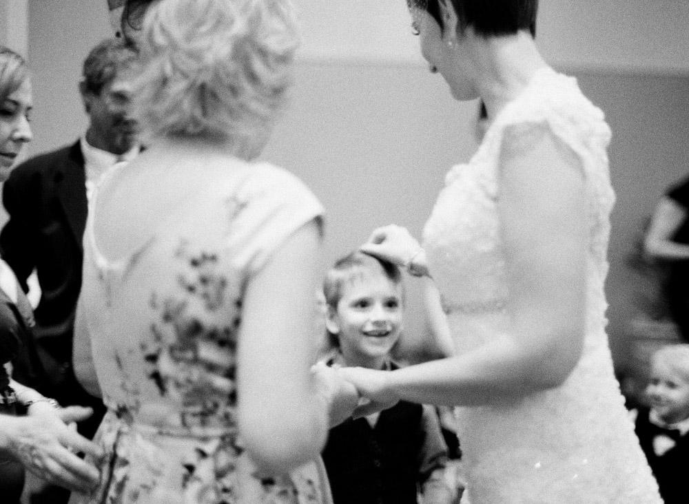 Brisbane Wedding Photographer-19.jpg