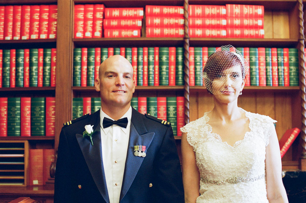 Brisbane Wedding Photographer-6.jpg