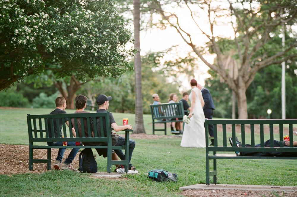 Brisbane Botanical Gardens-30.jpg