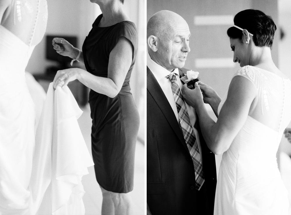 Noosa Wedding.jpg