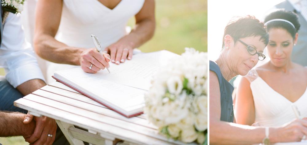 Noosa Wedding _3.jpg