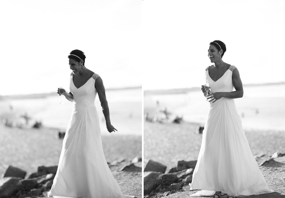 Noosa Wedding_5.jpg