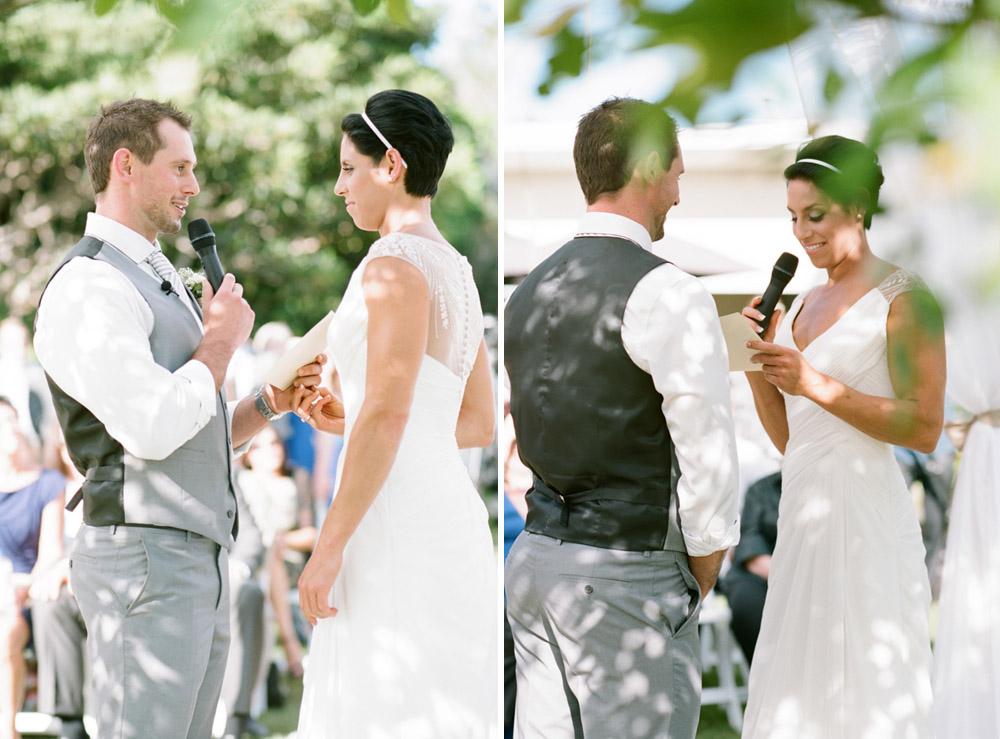 Noosa Wedding_4.jpg