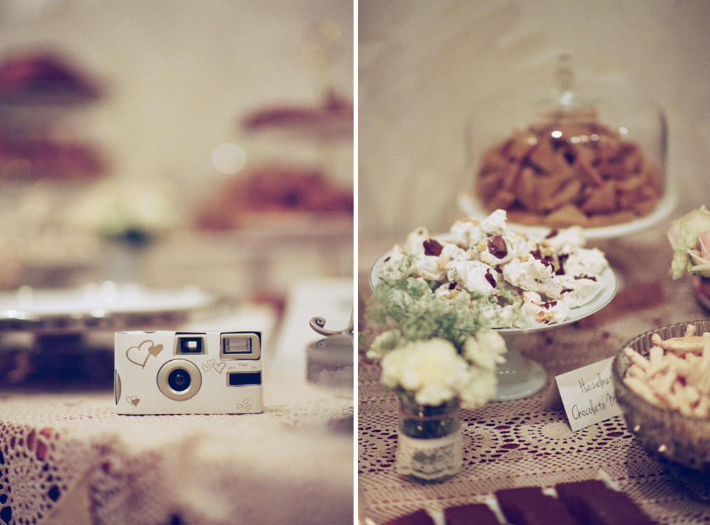 Noosa Wedding9.jpg