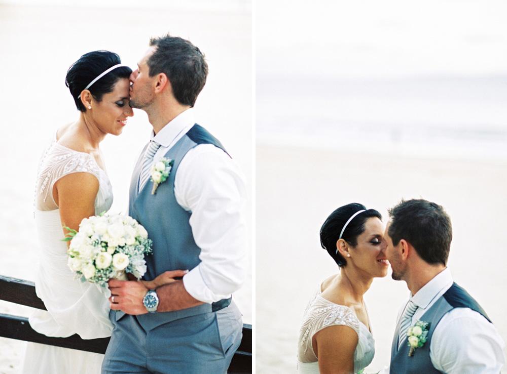 Noosa Wedding_8.jpg