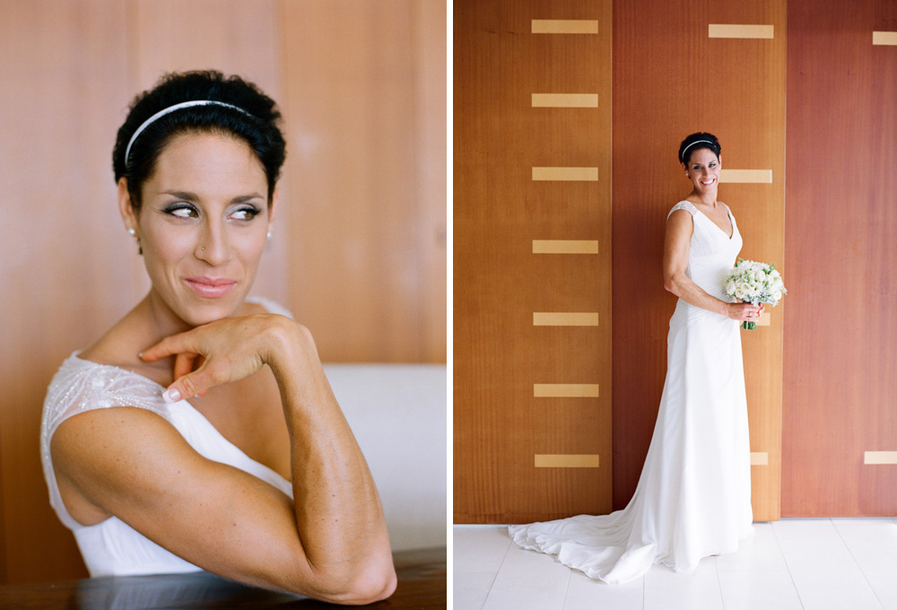 Noosa Wedding_9.jpg