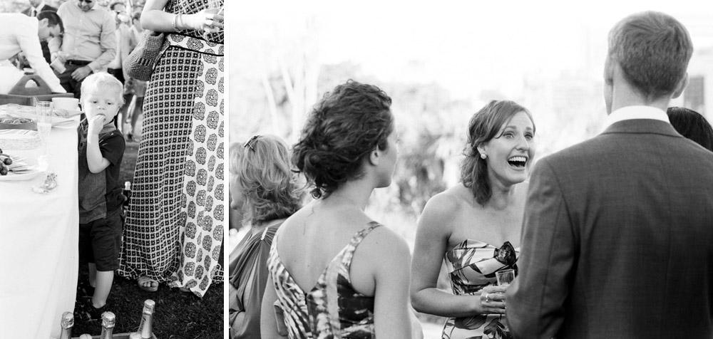 Roma St Gardens Wedding12.jpg