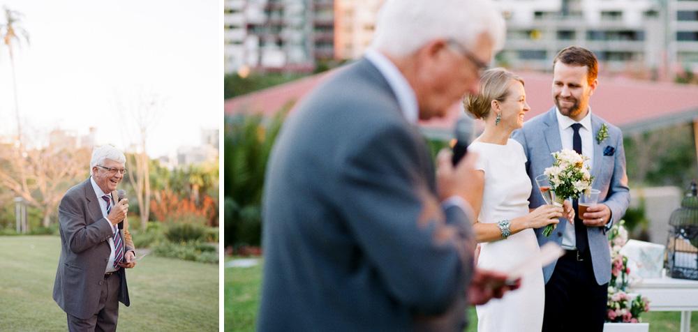 Roma St Gardens Wedding16.jpg