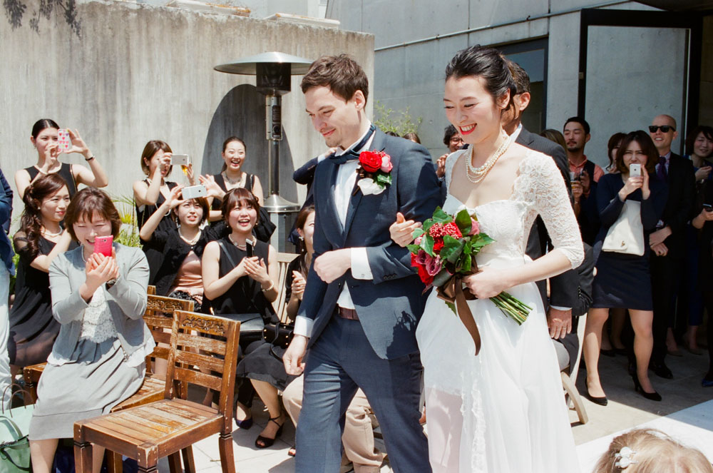 Japan_Wedding-29.jpg