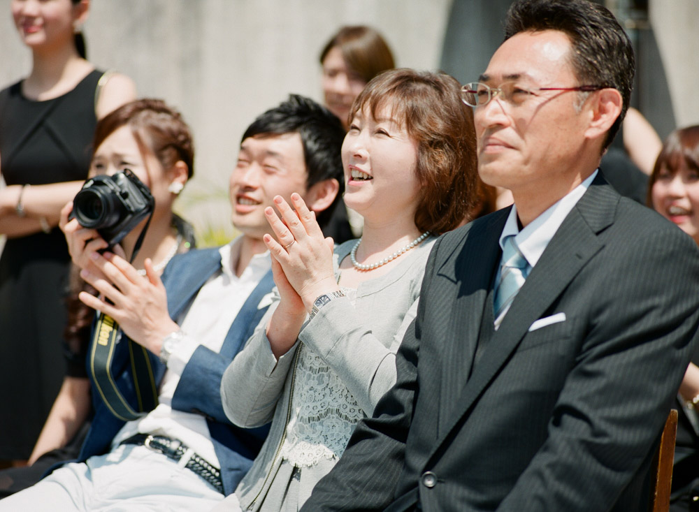 Japan_Wedding-31.jpg