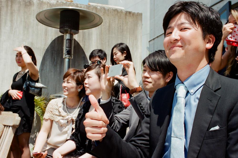 Japan_Wedding-33.jpg