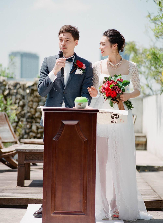 Japan_Wedding-25-2.jpg