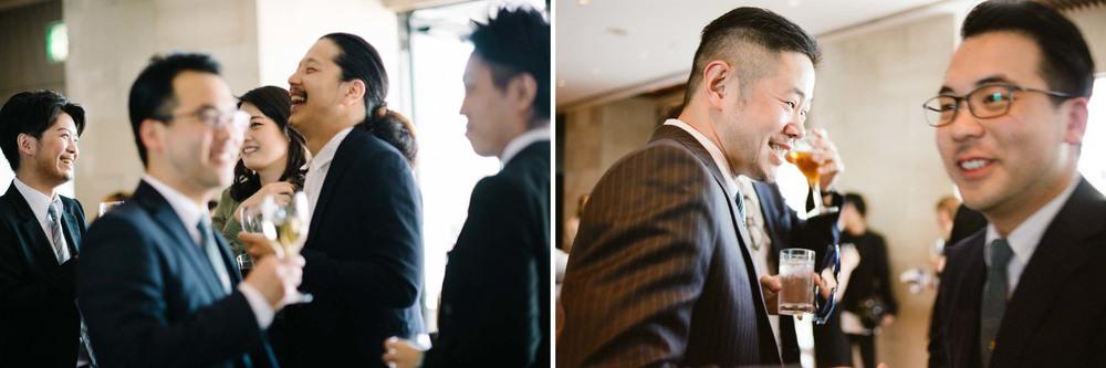 Japan_Wedding-25-3.jpg