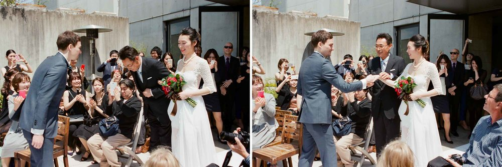 Japan_Wedding-27-3.jpg