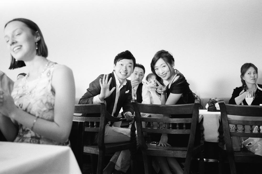 Japan_Wedding-65.jpg