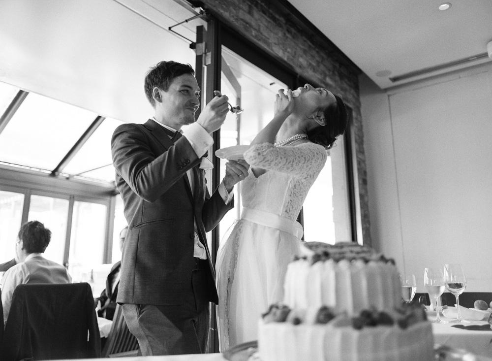 Japan_Wedding-67.jpg