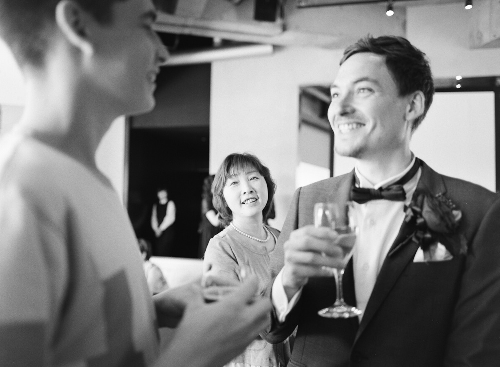 Japan_Wedding-77.jpg