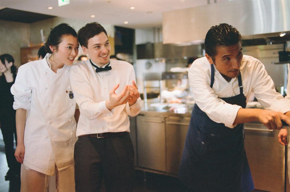 Japan_Wedding-82.jpg