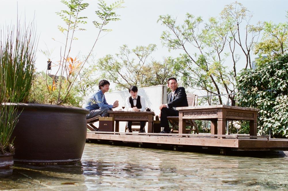 Japan_Wedding-93.jpg