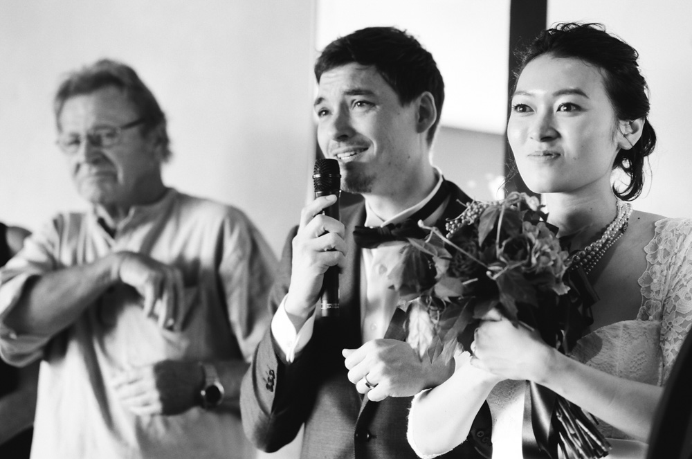 Japan_Wedding-101.jpg