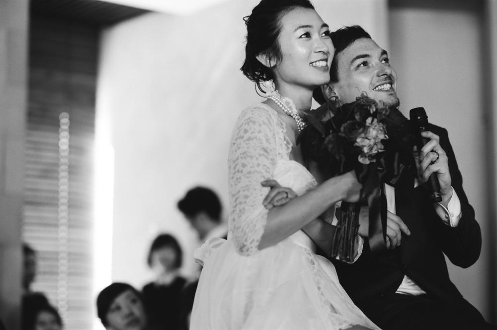 Japan_Wedding-106.jpg