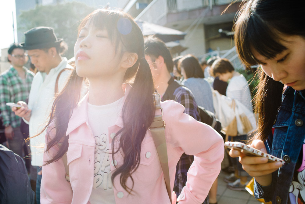 Japan_Wedding-109.jpg