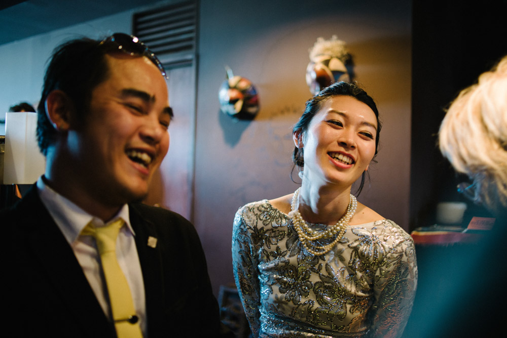 Japan_Wedding-111.jpg